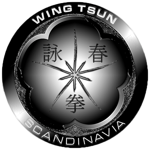Wing Tsun Scandinavia - Wing Tsun Center - Copenhagen